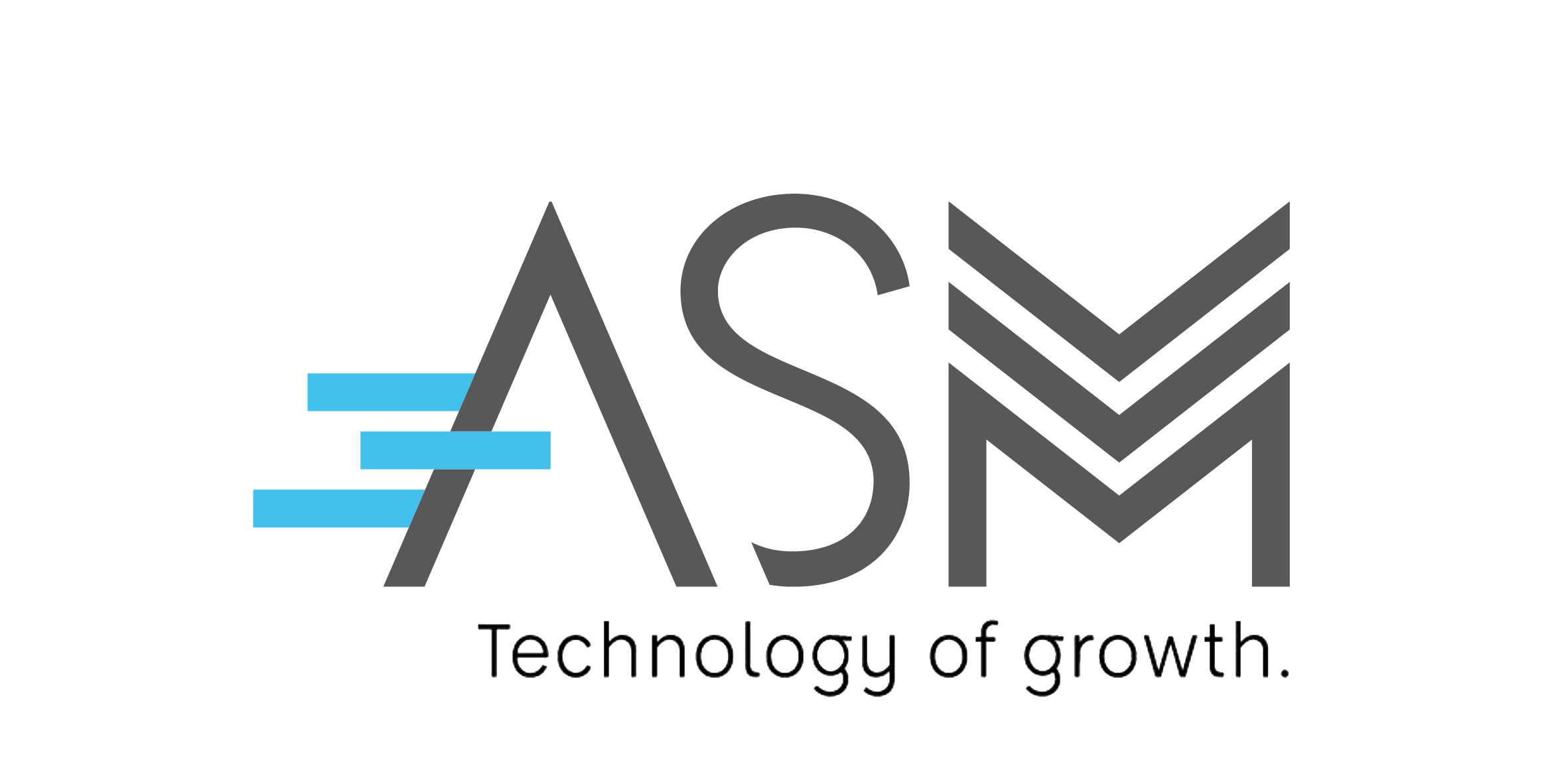 ASM Technology